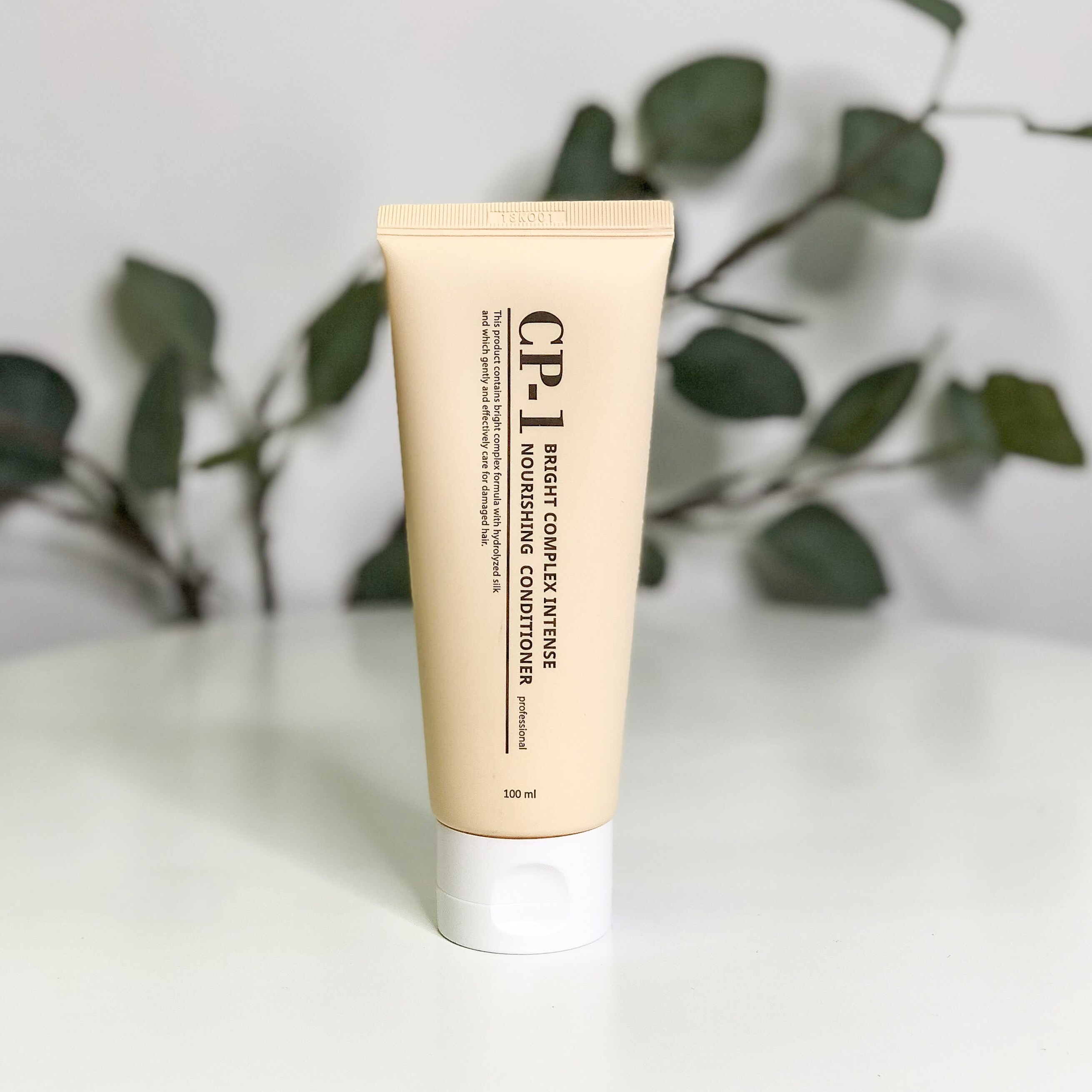 CP-1 BRIGHT COMPLEX INTENSE NOURISHING CONDITIONER